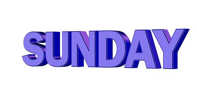 sunday-706913_640